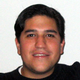 Luis Majano: ColdBox Platform 3.0.0: Sustainable ColdFusion Applications